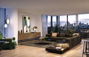 Caydon offers up to $101,000 rebate for Home, Alphington apartment buyers