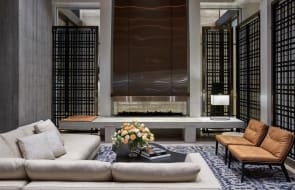 35 Spring Street becomes one of Melbourne's premier apartment developments