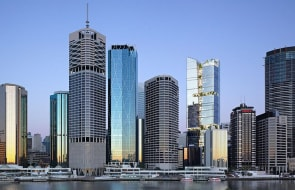 Brisbane's 205m Queen Street commercial development gains approval