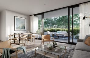 July 2021: Top affordable apartments in Greater Sydney for under $440,000