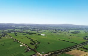 Lendlease secures 1,100 residential lots for new Melbourne masterplanned community