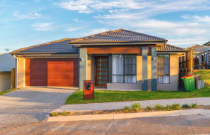Find out where in South-East Queensland you can buy a townhome from $230,000