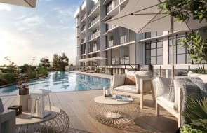 Karam Group matches HomeBuilder grant for first home buyers at Maasra