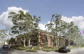 Mirvac set to launch seven apartment projects across Australia in the next 12 months