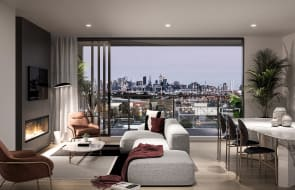 Save thousands: Melbourne apartments you can buy without paying stamp duty