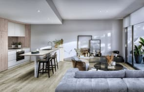 Save up to $20,000 at inner-Melbourne's latest residential addition, Newport Village in South Kingsville