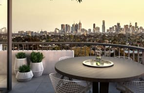 Five properties to consider if you're looking for a home in Melbourne's north