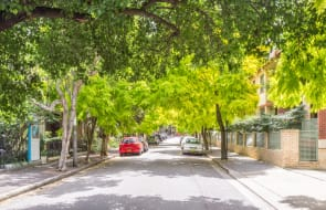 The Sydney suburbs now qualifying for First Home Loan Deposit Scheme after price falls