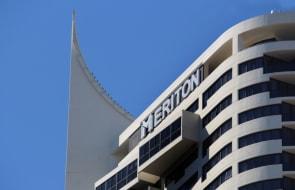Sydney apartment construction needs to keep working: David Cremona, Meriton national construction director