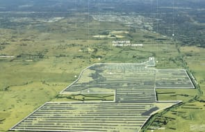 Stockland secures Beveridge masterplanned community site