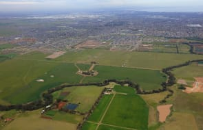 800 homes set after Stockland buys $82 million Wattle Park, Tarneit housing site
