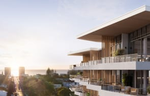 Why Palm Beach is one of the most in demand suburbs on the Gold Coast