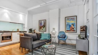 Nifty Collins Street Melbourne One Bedroom Apartment Sale Urban