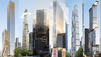 Southbank By Beulah Designs Revealed At Future Cities Symposium Urban
