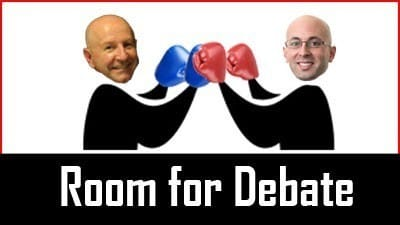 Room for Debate: Do NRAS properties make good investments?