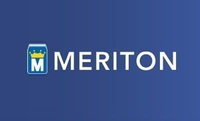 Meriton fined $3 million for manipulating TripAdvisor reviews