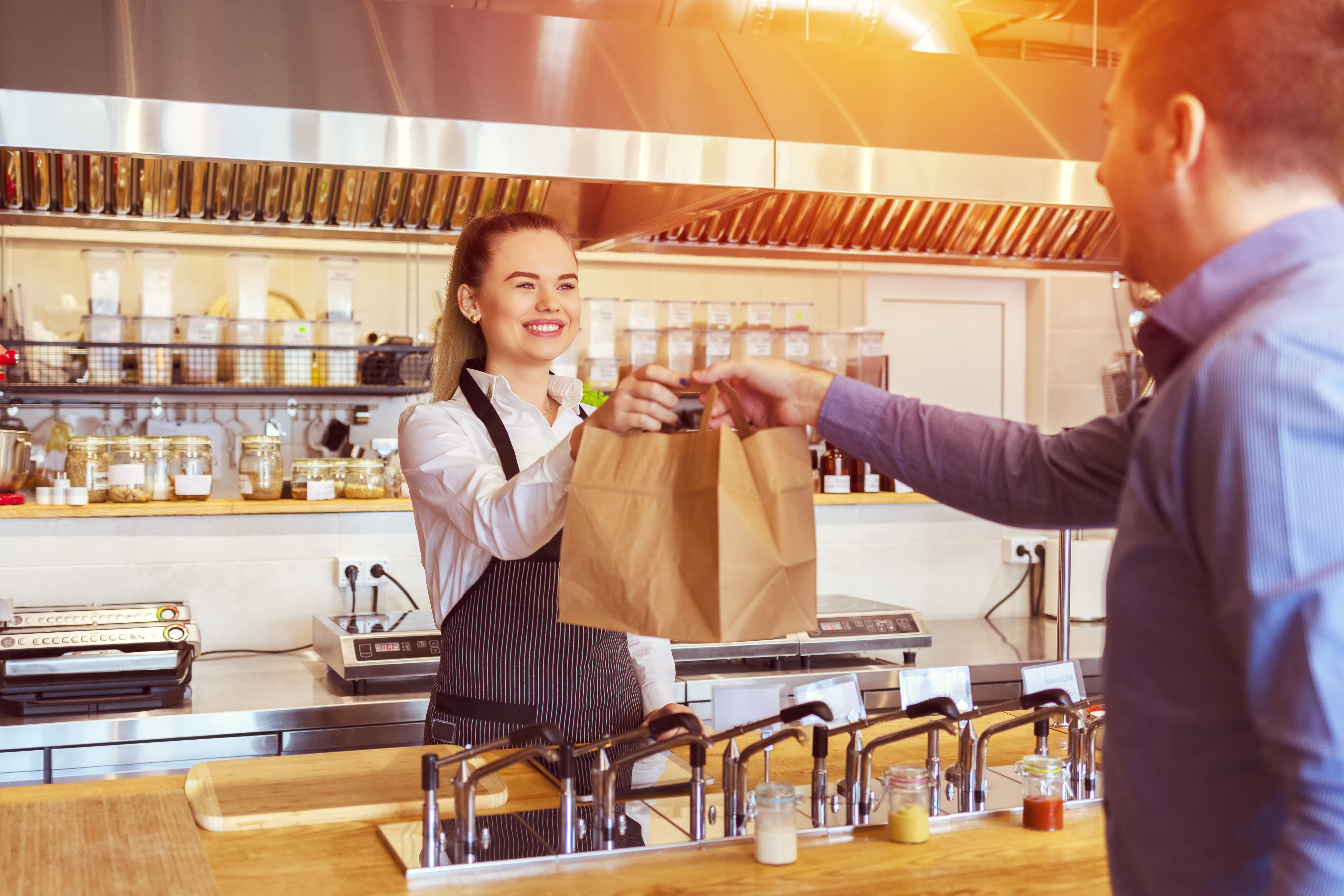 How your Uber Eats and Afterpay habits could derail your home loan application