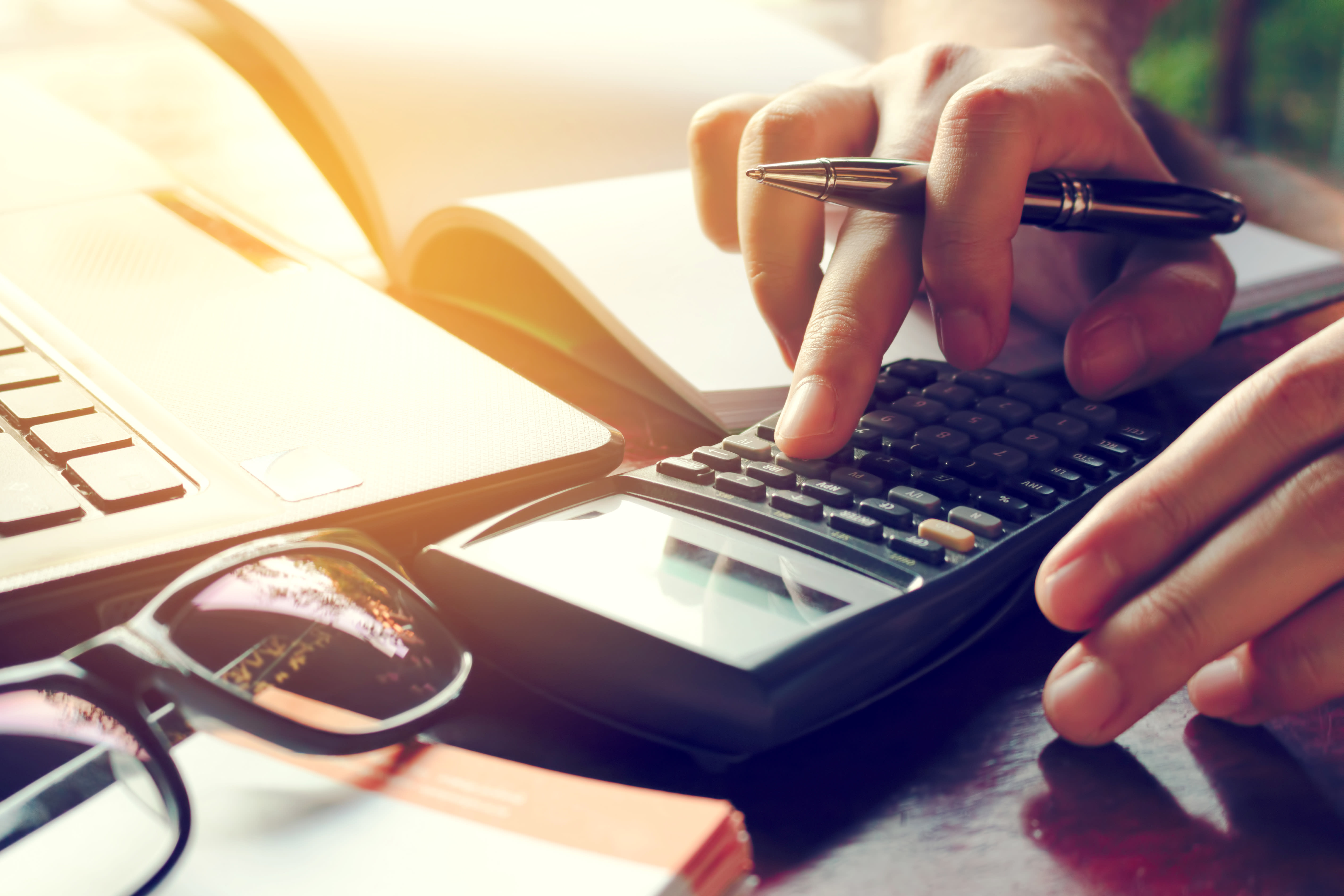 Selling your property? Be sure to take these 5 costs into account