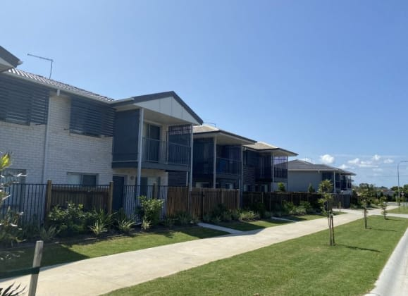 Introducing the latest exclusive residential community in Burpengary, Wain Lodges.