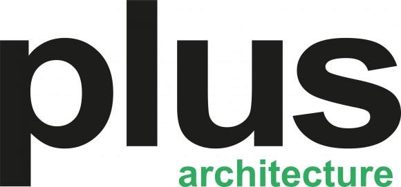 Plus Architecture