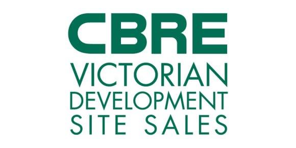 CBRE City Sales