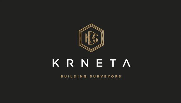 Krneta Building Surveyors