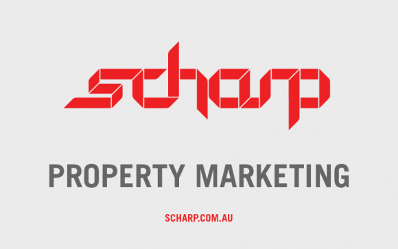 Scharp Property Marketing