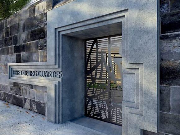 Pentridge reborn: what Coburg Quarter holds for the public