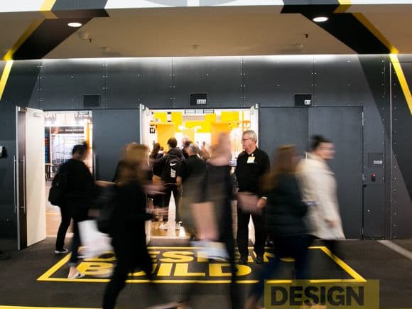 DesignBUILD wraps up for another year