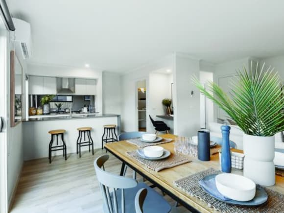 Marshal Place: Cedar Woods launch Williams Landing's final residential collection
