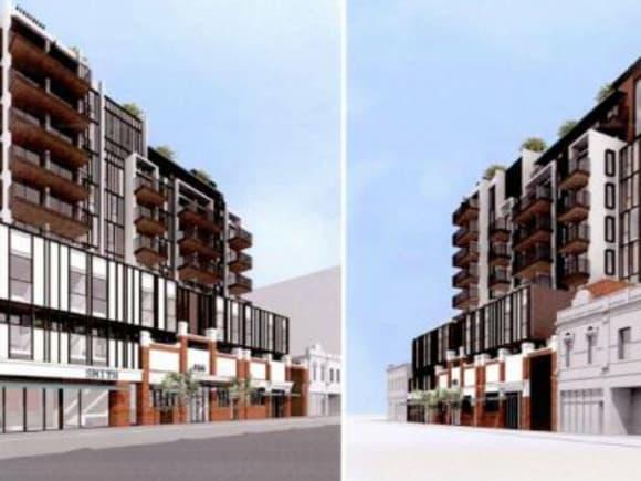 Samma Group increases its residential development portfolio