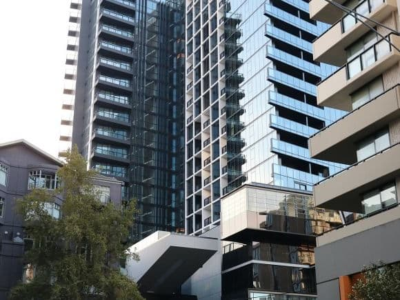 Gamuda Land seeks further Melbourne development opportunities as 661 Chapel reaches completion