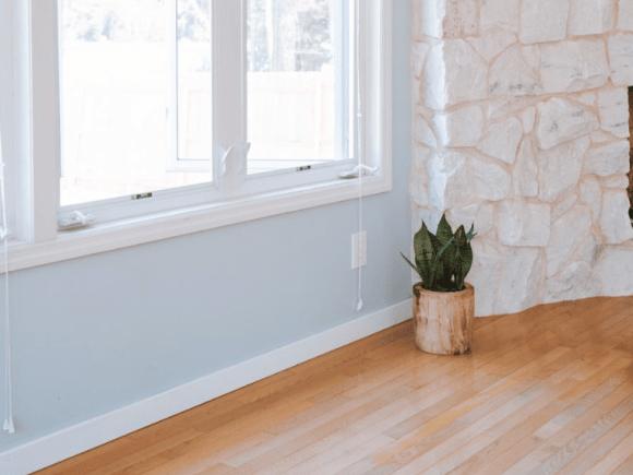Home Inspection Checklist (Step by Step)