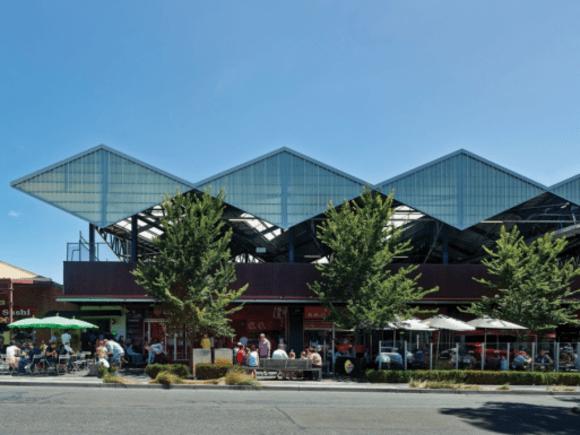 City of Port Phillip's Design & Development Awards 2018 now taking registrations