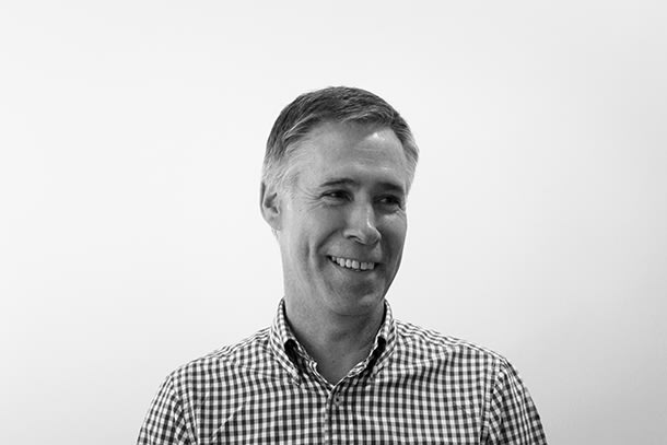 Road to the Victorian Architecture Awards 2018: NH Architecture's Hamish Lyon