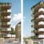 Melbourne developer targets luxury downsizer in boutique New Farm apartment development