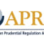 John McGrath says APRA credit controls preferable to New Zealand's new rules for property investors