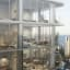 Broadbeach apartment development Assana to reach new levels as suburb's tallest tower