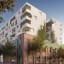 Assemble reserve apartments for key workers and offer rental deductions at Kensington project