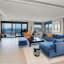 $7.05 million Potts Point trophy apartment tops Sydney's sales list