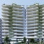 """""""Beachside luxe living"""" set for Rainbow Bay as new apartment tower proposed"""