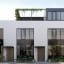 Townhouse demand heightens as Inkerman & Nelson in Balaclava nears sell-out