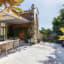 Five downsizers sought $4.395 million Paddington apartment sale that topped Sydney auctions