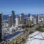 John Potter lists Broadbeach apartment development site consolidation
