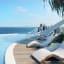 Raptis launch Pearl, Main Beach apartment tower amid booming Gold Coast market