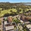 Rose Bay substation apartment development site sells for $6.65 million