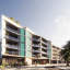 ADC set to bring dual-key apartments to Perth's Leighton Beach precinct