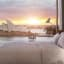 Sirius penthouses selling for up to $118,000 per square metre in The Rocks