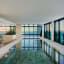 Soul, Surfers Paradise penthouse to test Queensland apartment auction market
