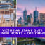 Off-the-plan guide 2021: How does stamp duty work in Victoria?